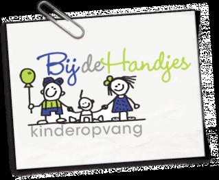 Blije pedagogische medewerkers, blije ouders én bovenal een blij en gelukkig kind!